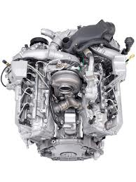 Chevy Diesel Engines for Sale | 6.2L Diesel Engine Chevy