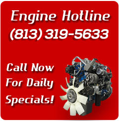 Engine Hotline