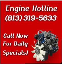 Engine Hotline
